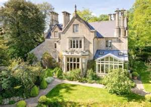 20 Bedroom Mansion For Sale 7 Bedroom House For Sale In The Old Vicarage Church Road