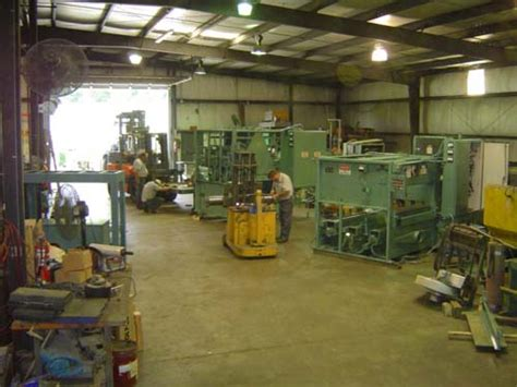 glenco woodworking machinery woodworking machinery services inc woodworking
