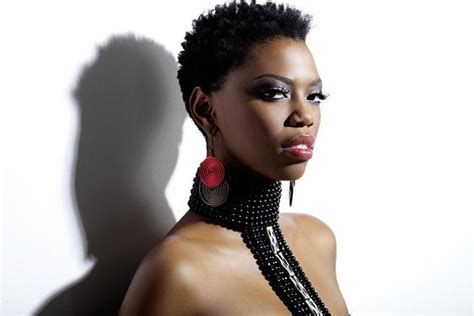 south africal celebrities with african hair sony africa s 1 selling afro soul vocalist lira to