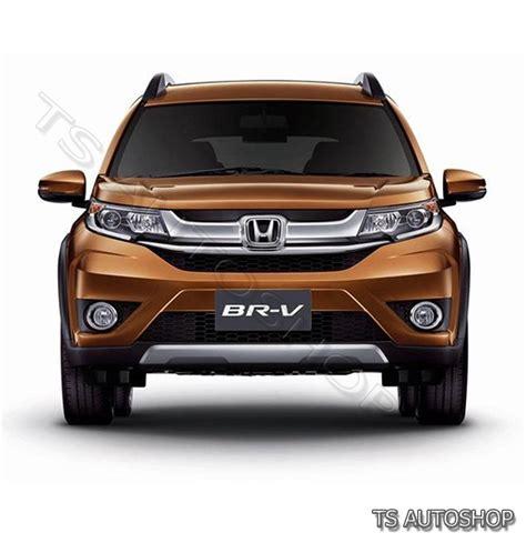 Cover Mobil Honda Br V Original Berkualitas 100 honda br v wherenextwithbrv honda br v caign begins spesifikasi dan harga mobil