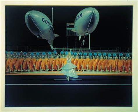neo pop movement movements 1981 1991 g3 timeline