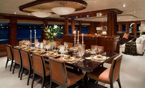 dinning room designs  large families google search