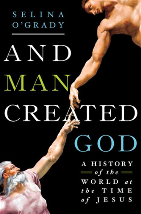 the world and its god books and created god a history of the world at the time of