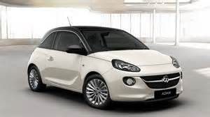Vauxhall Adam Jam White Vauxhall Adam Black Related Keywords Suggestions
