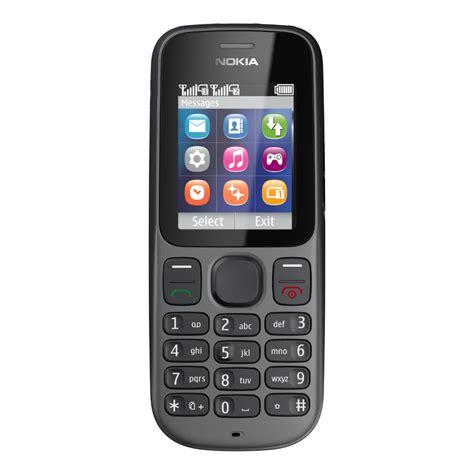 nokia phones mobile phone nokia 100 nokia euronics