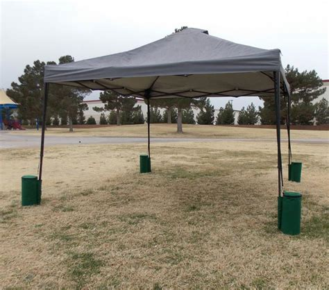 heavy duty gazebo heavy duty gazebo canopy gazeboss net ideas designs