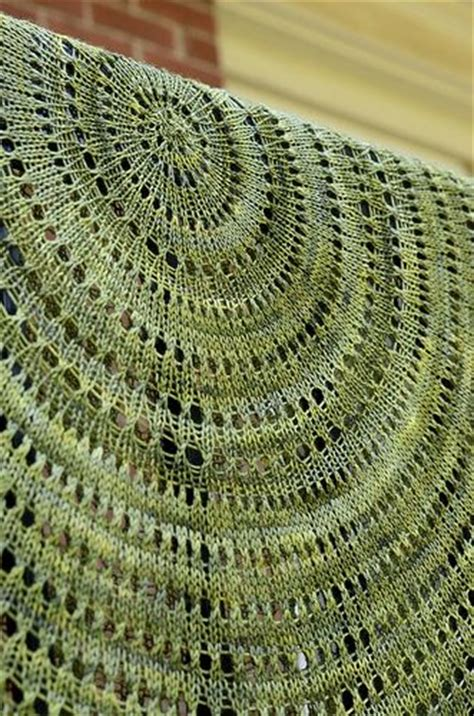 knitting to stay sane pi shawl knitting to stay sane pattern by elizabeth
