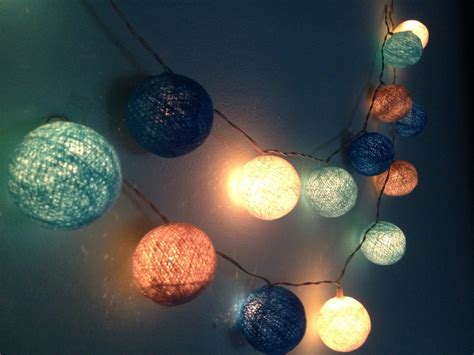 home decorative lights 15 elegant decorating ideas with string lights live diy