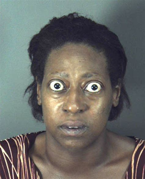 Search Peoples Mugshots Scary Mugshots Memes