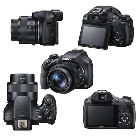 sony 100x optical zoom digital sony dschx400v 20 2mp 50x zoom 1080p digital