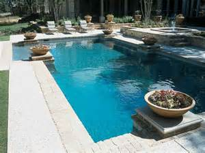 small in ground pools inground swimming pools