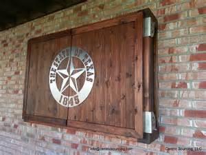 outdoor tv cabinet sandsaw outdoor tv cabinet