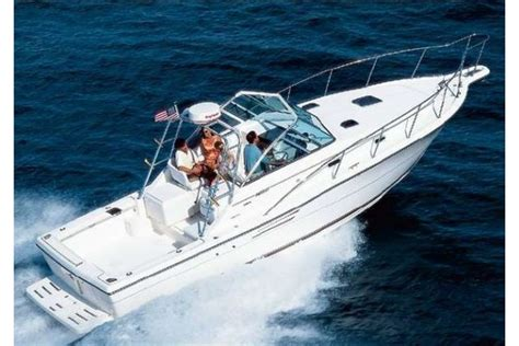 pursuit boats company sold 31 pursuit 3000 express for sale in dana point california