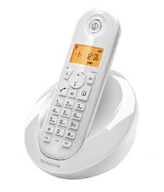 best home phone best home cordless phone car interior design