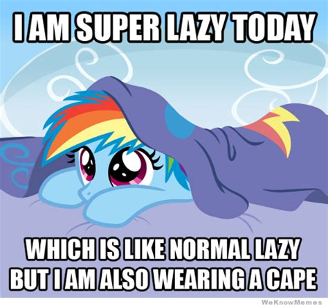 My Little Ponies Meme - my little pony memes image memes at relatably com