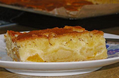kuchen rezepte mit mascarpone pfirsich mascarpone kuchen mit streuseln rezept mit