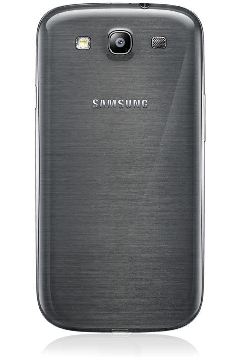 Samsung S3 Gt I9305 samsung galaxy s3 gt i9305 specs and price phonegg