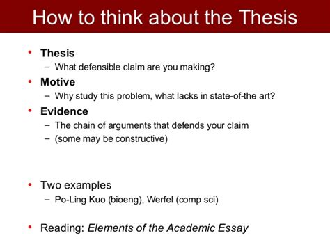 dissertation writing tips dissertation writing process tips