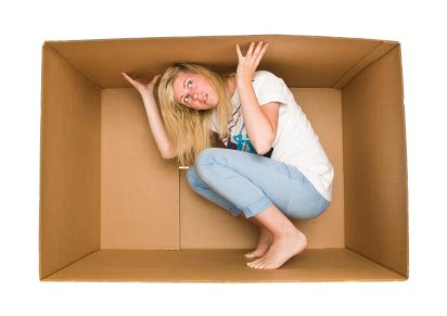 Define Sitting Room - coping with claustrophobia