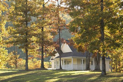 Cabins In Mena Arkansas by Stonehill Cottages Mena Arkansas Lodging Vacation Cabin