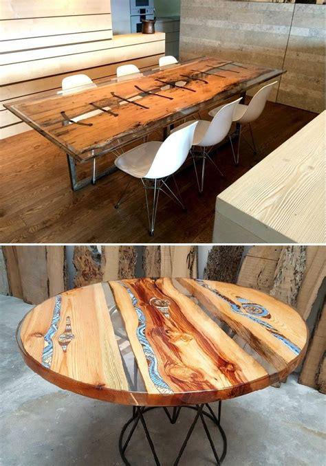tavoli in legno design tavoli in legno per tutti i tipi di ambienti sia domestici