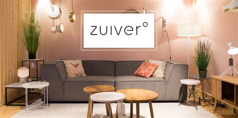 design meubels limburg meubelen decoratie limburg sensa interieur