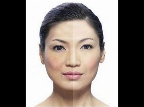 Lamesa Pemutih Wajah Alami Cepat Dan Permanen pemutih wajah alami cepat permanen aman ber bpom