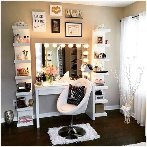 design home game vanity 15 amazing diy vanity table ideas you must try diy