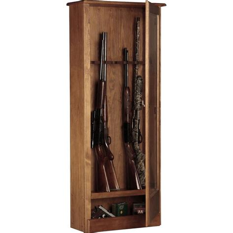 furniture classics 10 gun cabinet plans for 10 gun cabinet woodworking projects plans