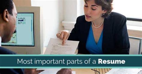 594 best resume samples images on pinterest resume templates make
