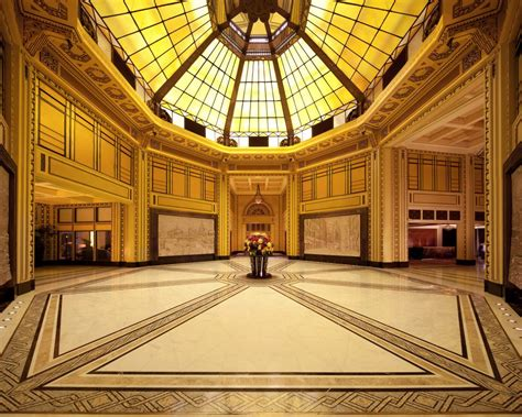 shanghai deco interior the best deco hotels the has to offer and