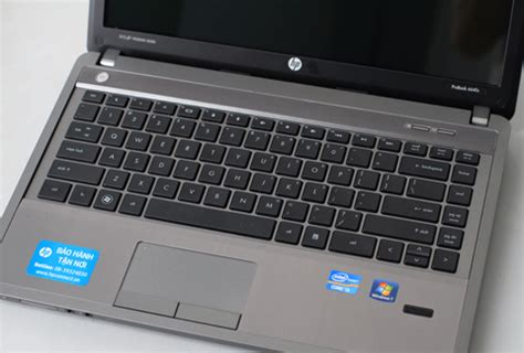 Keyboard Laptop Hp Probook 4440s b 224 n ph 237 m laptop hp probook 4440s 4441s keyboard laptop hp probook 4440s 4441s