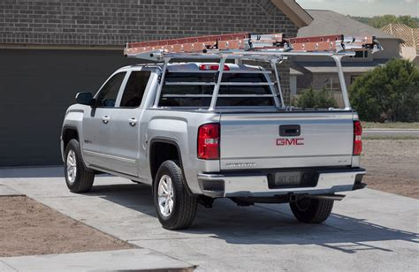 gmc sierra truck bed dimensions does the gmc sierra 1500 have a steel truck bed palmen