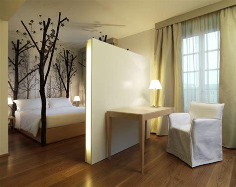 maison moschino hotel dj s