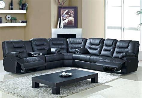 black friday deals on leather sofas sofa black friday deals black sofa deals furniture sofas