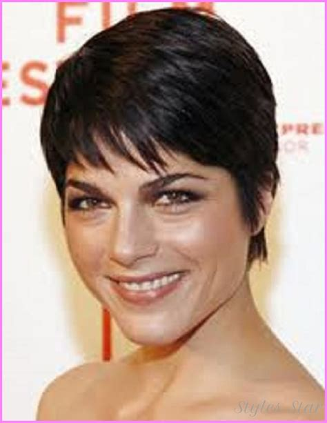 short haircuts for 45 year old women hairstyles for 45 year ideas 17 best images about hair