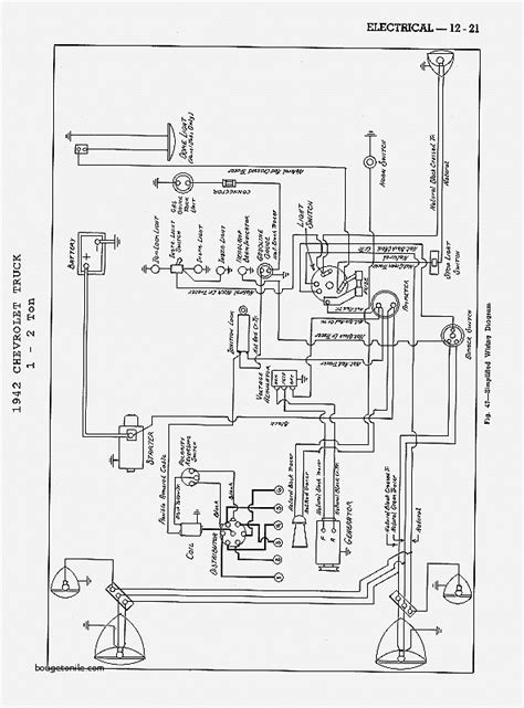 wiring diagram for deere 650 tractor lights for