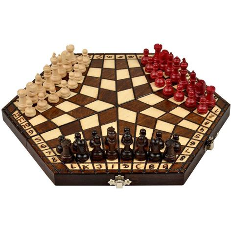 diy chess set best 25 chess sets ideas only on pinterest diy chess
