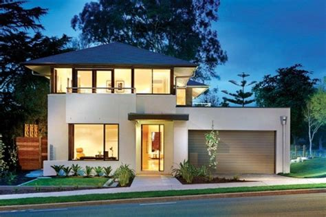 Narrow Lot Modern Infill House Plans Best Of Designs For Narrow Lot Modern Infill House Plans