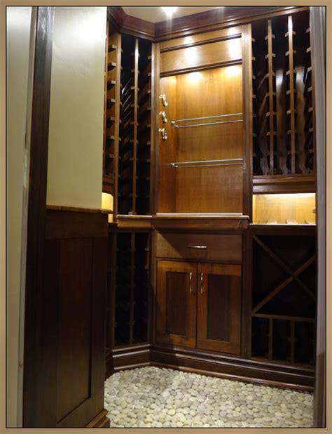 wine cellar custom wine rack cabinets ottawa whitby