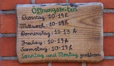 vialla frankfurt öffnungszeiten strandgut das kulturmagazin f 252 r frankfurt und rhein