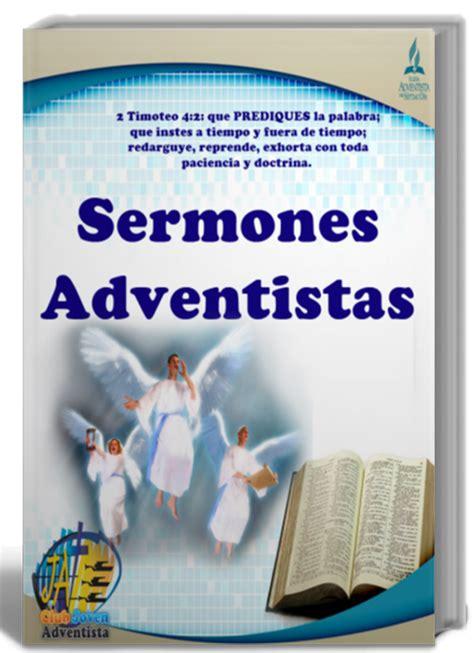 sermones cristianos escritos predicas y sermones sermones adventistas en pdf 191 c 211 mo elegir una versi 211 n de