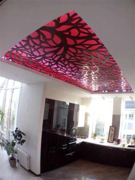 Outdoor False Ceiling 329 Best The Grill Studio Images On Laser