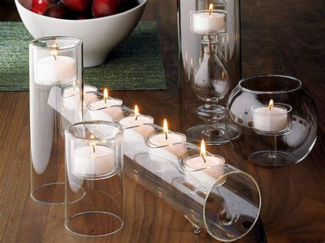 cool candle designs hgtv