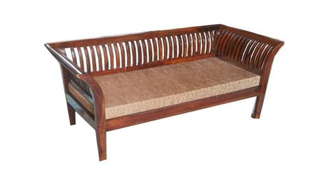 wooden sofa designs in india wooden sofa indian style simple indian wooden sofa all