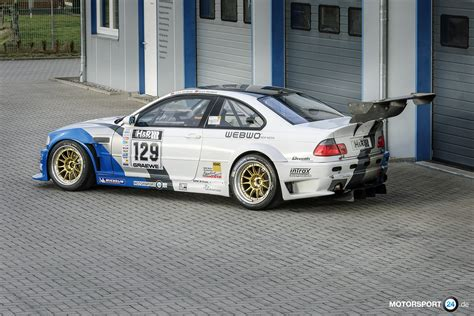 bmw m3 gtr kit for sale bmw m3 e46 gtr rennwagen bmw m tuning teile