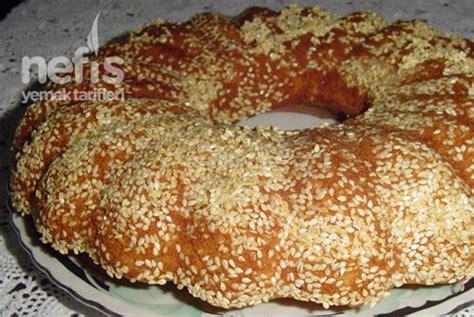 nefis tatli tarifleri kek tarifleri susamli kurabiye tarifi tahinli kek tarifi nefis yemek tarifleri http www