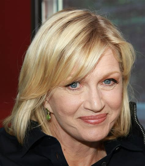 shoo for hair over 50 the best hairstyles for women over 50 diane sawyer