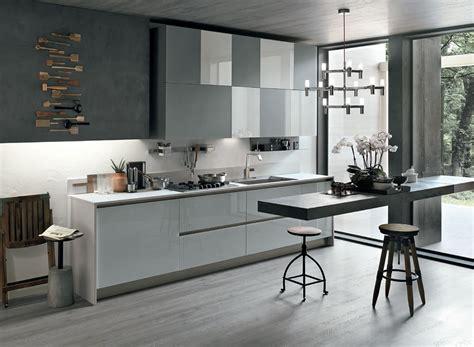 stosa cucina cucina stosa cucine aliant vetro lucido cucine a prezzi