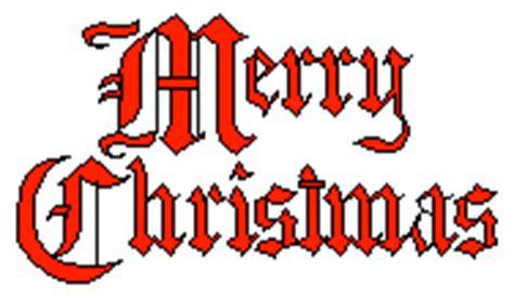 membuat text gif online free animated christmas gifs page 7 free christmas